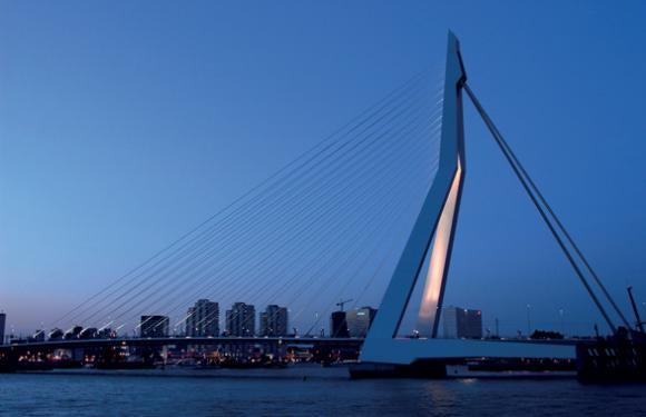 2_Gallery_Rotterdam